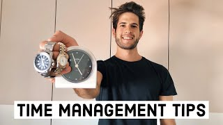 UCAT Time Management - Tips GUARANTEED To Improve Your Scores | KharmaMedic