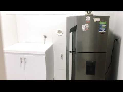 Apartamentos, Venta, Santa Mónica Residencial - $593.000.000