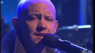 The Fray How to Save a Life Live New Year's Eve 2014