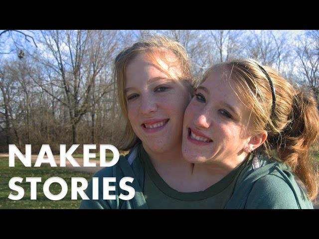 abby and brittany hensel 2012 dating Abby and brittany hensel wedding photos as shown in their 2012 reality series related articles: though they dont discuss their dating lives.