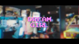 Ritmo Real X Irsais   Dream Girl (Ritmo Remix)