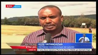 KTN Leo: Shule ya msingi ya Moi Kabarak yaandikisha matokeo bora katika mtihani wa KCPE