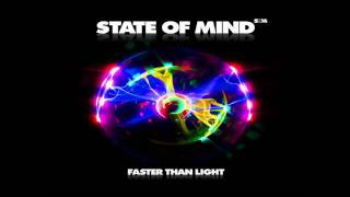 State of Mind - Lonely Planet (HQ)