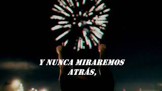 Avicii - Silhouettes (Subtitulada Español)