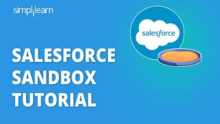 Salesforce Sandbox Tutorial | Salesforce Training Videos For Beginners