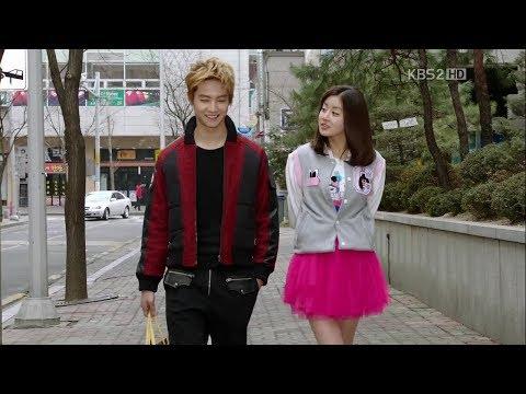 Top 9 drama korea tentang musik wajib tonton