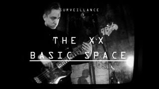 "The xx | ""Basic Space"" 
