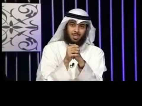 Islam- Cómo disfrutar del Salat 13/30 - Takbiratul Ihram