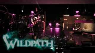 "Wildpath - ""Dive"" - Live 2012"