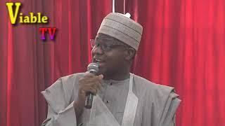 BOMBSHELL!!!!!!No Evil Doer Shall Escape Punishment-Dogara Blasts Buhari Over Conduct of 2019 Polls