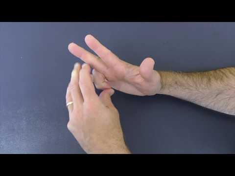 Mal di schiena e dolori articolari nei bambini