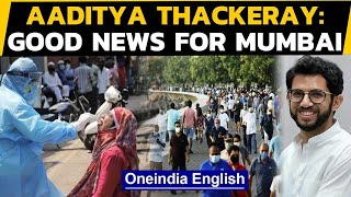 Coronavirus: Mumbai records lowest single-day covid cases in 3 months | Oneindia News - Download this Video in MP3, M4A, WEBM, MP4, 3GP