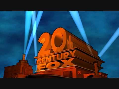 20th Century Fox Logo History (1914-2010) letöltés