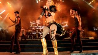 Me Beija Agora - Banda Calypso  Hits Brasilero Del Verano 2013