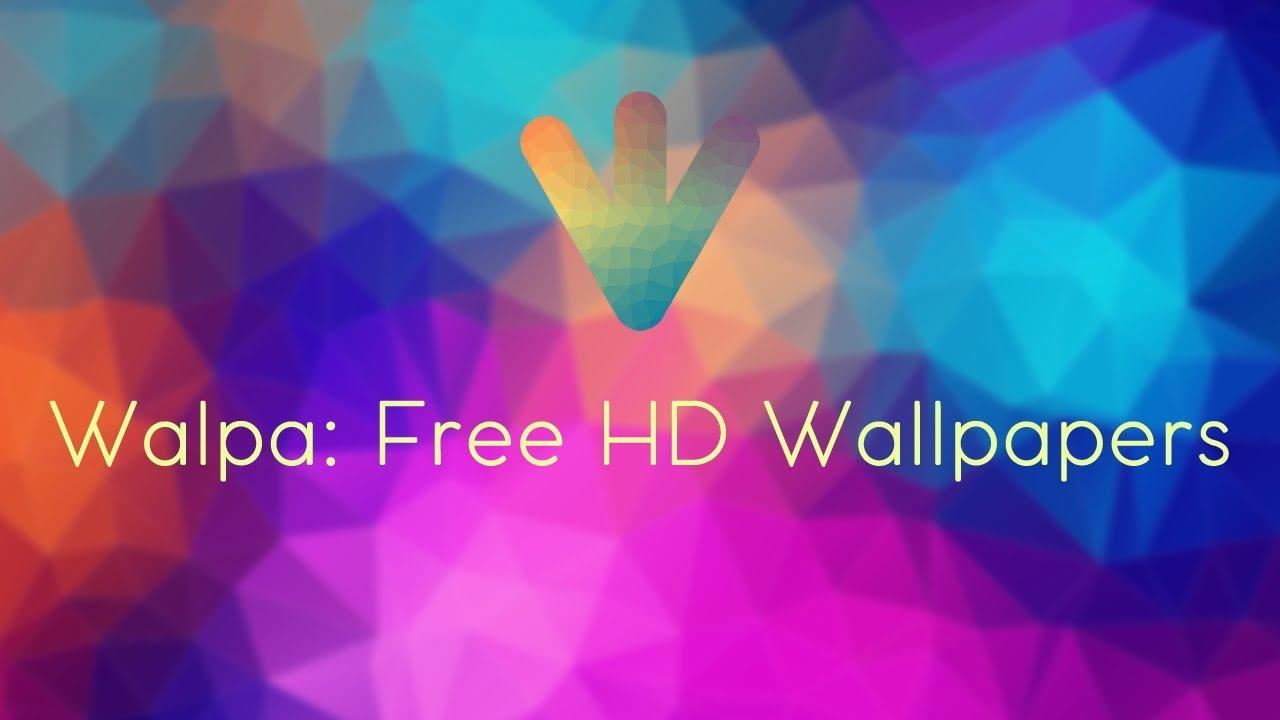 Android için En Güzel Duvar Kağıtları