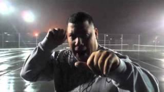 The Swell Season of Hip-Hop- Drown out- DraMatik ft Ms J Lyric