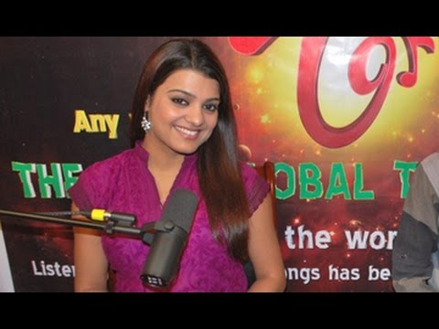 TORI Live Show with Actress Tashu Kaushik