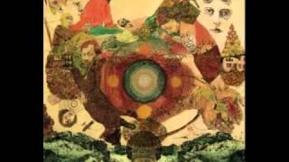 Fleet Foxes - The Plains/Bitter Dancer