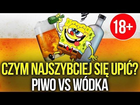 Pozbycie się uzależnienia od alkoholu Czelabińsku