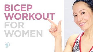 Get Toned Arms Without Any Fancy Equipment http://faceyogamethod.com/ - Face Yoga Method
