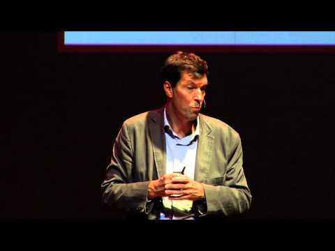 The 5 principles of highly effective teachers: Pierre Pirard