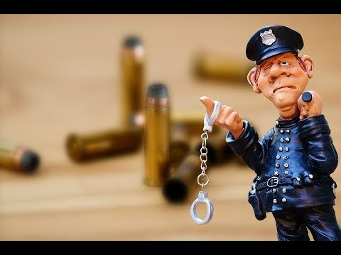Состав преступления. Виды Составов