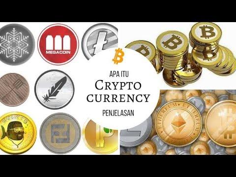 Új ötletek amelyekben pénzt lehet keresni