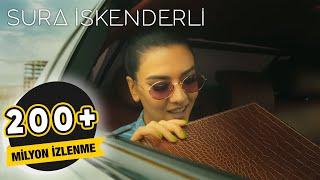 Sura İskəndərli   Bir Daha Yak   Yalancı  (Official Video)