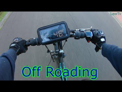 Emmo steel 60v 20ah top speed - смотреть онлайн на Hah Life