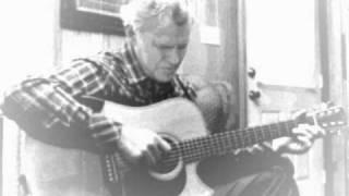Doc Watson - Nashville Blues