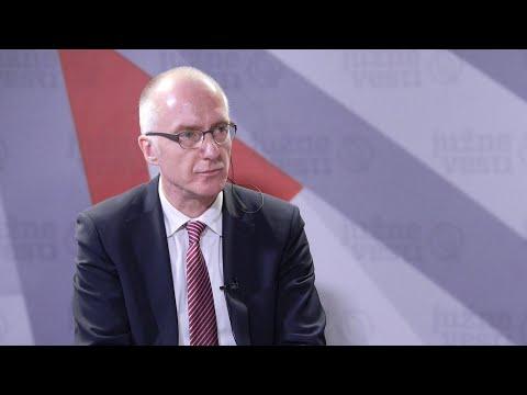 Ambasador Nemačke: Bojkot nije rešenje, međunarodne institucije će pratiti izbore