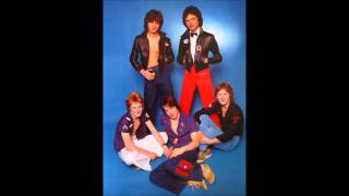 Rosetta Stone - C. C. Rider, Judy Judy Judy, Drive On, Let's Have A Party{ Live In Japan1978}
