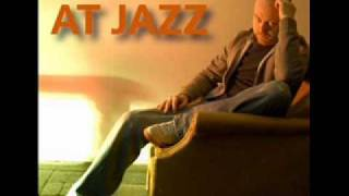 Atjazz feat Robert Owens   Love Someone (Soulnab Reprise Mix)