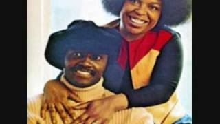 Donny Hathaway - The Closer I Get To You video