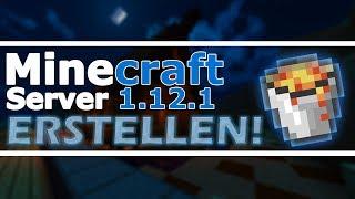 Minecraft Bukkit Server Erstellen Kostenlos Tutorial - Minecraft server erstellen 1 8 bukkit