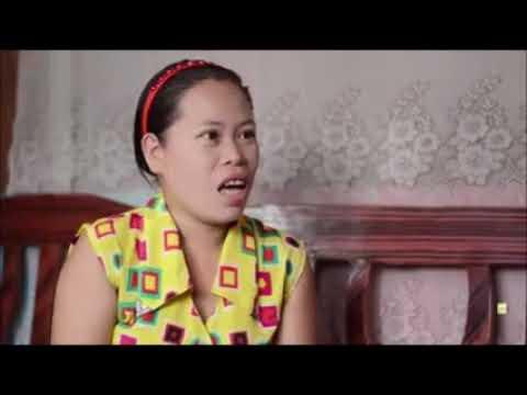 Matapang na mabilis pagbaba ng timbang diyeta