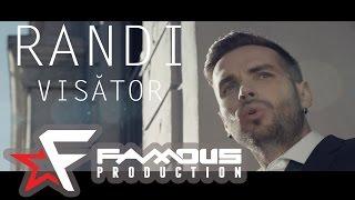 Randi   Visator [Official Music Video]