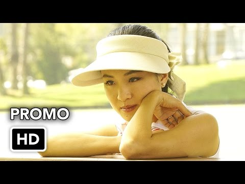 Fresh Off the Boat 3.20 (Preview)
