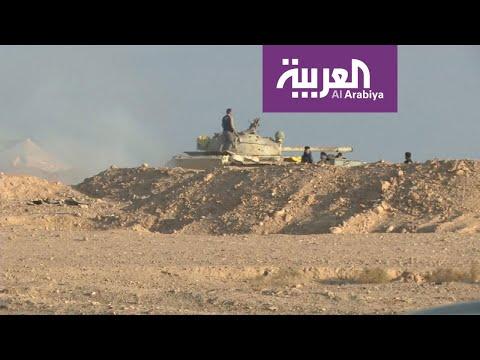 العرب اليوم - شاهد: ميليشيات إيران في العراق تواصل تكريس نفوذها وتُثير السخط