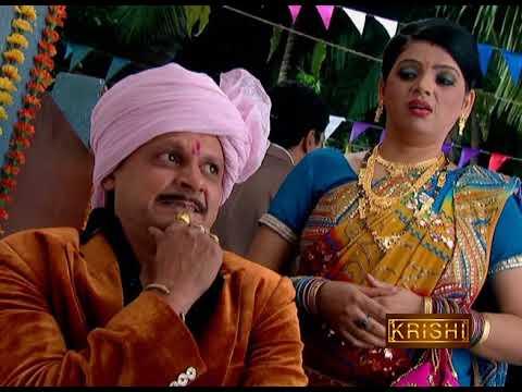 Zee World: Krishi Premiere