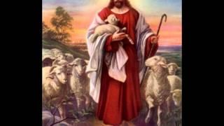 IDAYANE VILICHU NJAN KARANJAPPOL-MALAYALAM CHRISTIAN DEVOTIONAL SONG