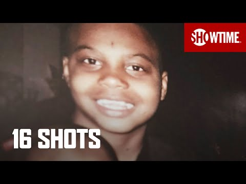16 Shots (2019) Official Trailer | SHOWTIME Documentary