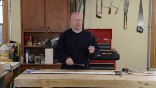 Build A 2M Yagi for Emergencies (and Fun!)