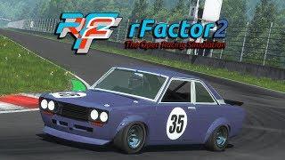 rfactor track mods - ฟรีวิดีโอออนไลน์ - ดูทีวีออนไลน์ - คลิป