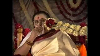 Public Program: Satya Ki Pahchan Chaitanya Se He thumbnail