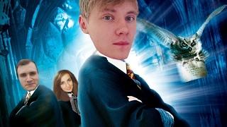 Kristof Potter