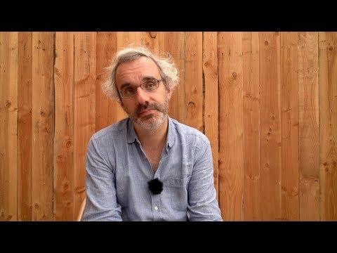 Philippe Vasset - Une vie en l'air : récit