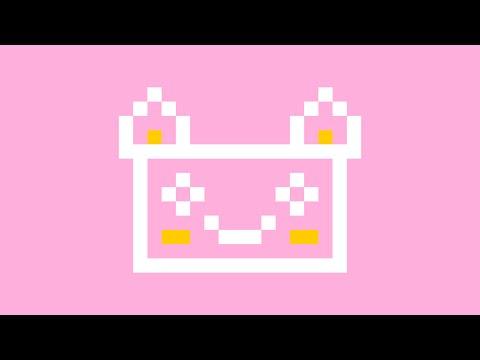UZ - daniwell feat. ミクリンレンルカIAモモテト