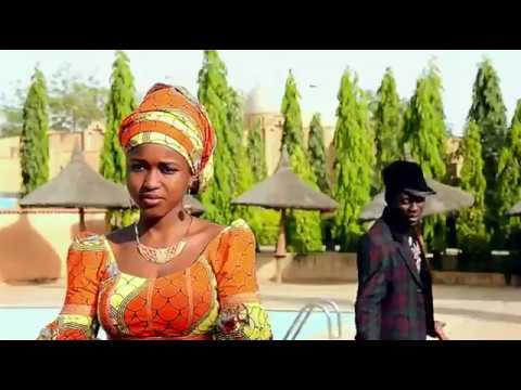 SO DA ZAFI RADADI DA KUNA HAUSA SONG VIDEO 2017 (Hausa Songs)