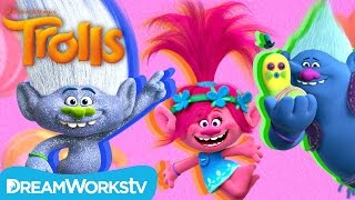 Trollabration presented by Toys R Us | TROLLS
